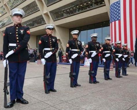 .jpg photo of Veterans Day
