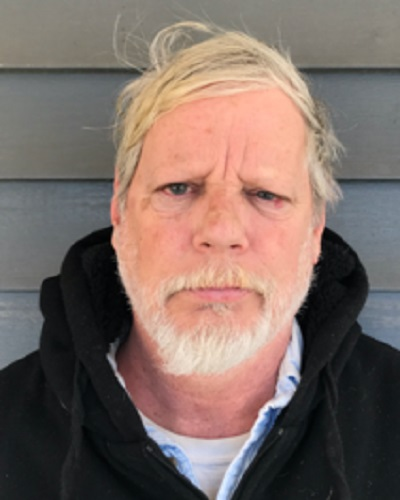 .jpg photo of Child Predator arrested for Child Pornography