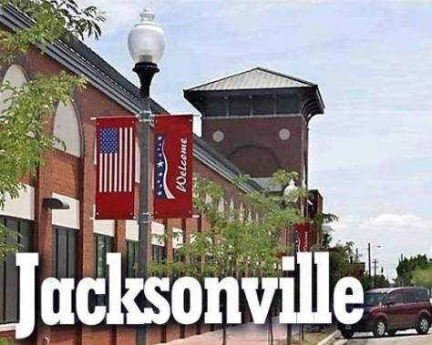 .jpg photo of Jacksonville NC