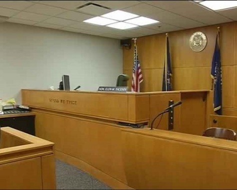 .jpg photo of court room graphic for opening the statute of limitations for child sex abuse