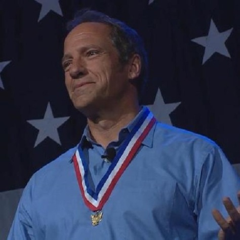 .jpg photo of Distinguished Eagle Scout Mike Rowe
