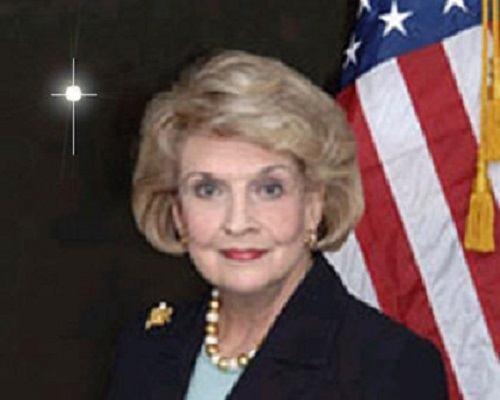 .jpg photo of Georgia Senator Nancy Schaefer
