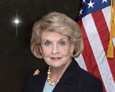 .jpg photo of Georgia Senator Nancy Schaefer