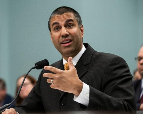 .jpg photo of man responsible for the repeal of Net Neutrality