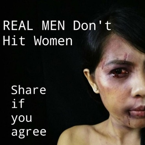 .jpg photo of domestic violence graphic