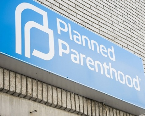 .jpg photo of planned parenthood logo
