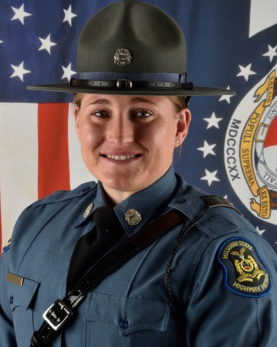 .jph photo of Mo Trooper that saved 2 girls