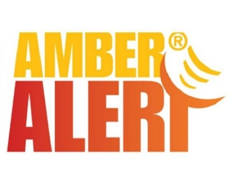 .jpg photo of Amber Alert graphic
