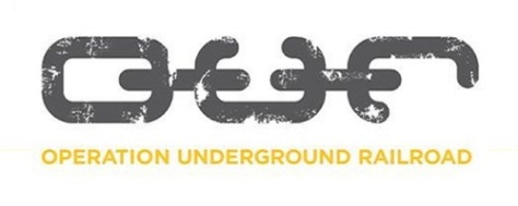 .jpg photo of Operation Underground Railroad Logo graphic