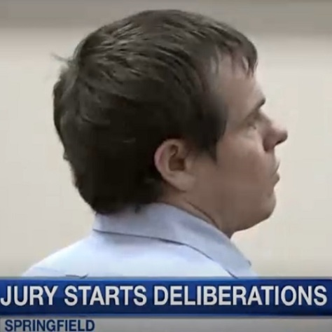 .jpg photo of man on trial for felony child abuse