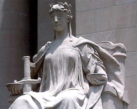 .jpg photo of Statue of Justice