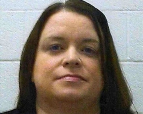 .jpg photo of TN nurse had license suspended 5 years