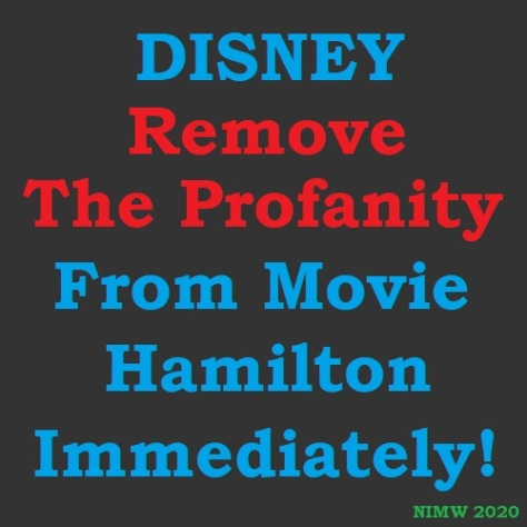.jpg photo of Child Abuse and AntiChild Agenda by Disney graphic