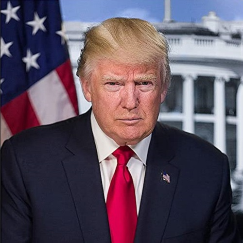 .jpg photo of the President of the United States of America