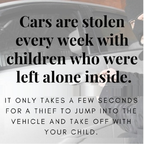 .jpg photo of kids and cars graphic
