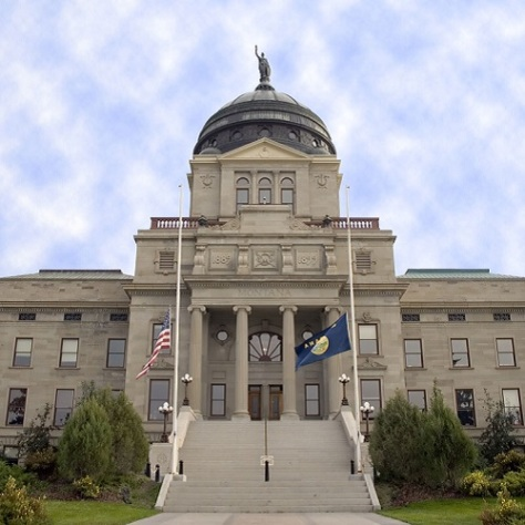 .jpg photo of Montana State Capital Building
