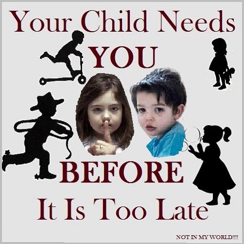 .jpg photo of Good Parenting graphic