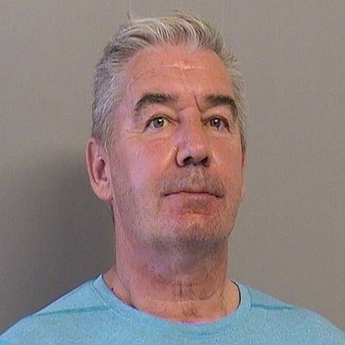 .jpg photo of gymnastics coach arrested for molesting students